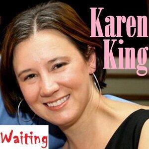Karen King 歌手頭像