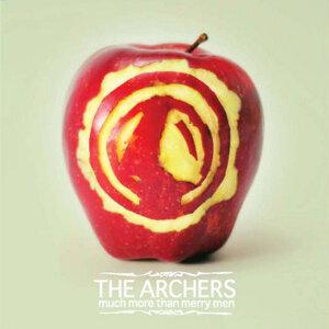 The Archers 歌手頭像