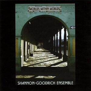 Shannon - Goodrich Ensemble 歌手頭像