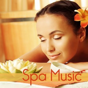 Relaxing Spa Harp Songs Band 歌手頭像