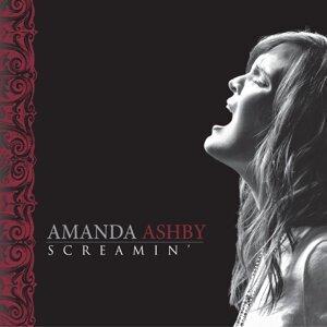Amanda Ashby 歌手頭像