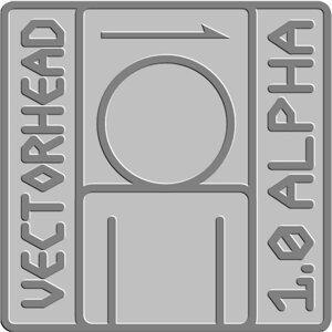 Vectorhead 歌手頭像