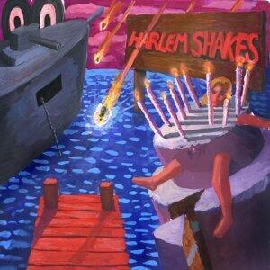 Harlem Shakes