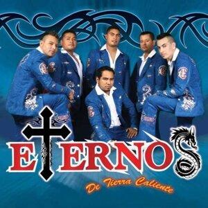Eternos De Tierra Caliente 歌手頭像