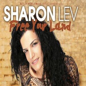 Sharone Lev 歌手頭像