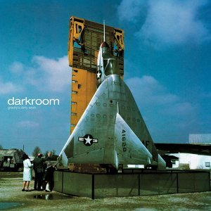 Darkroom 歌手頭像