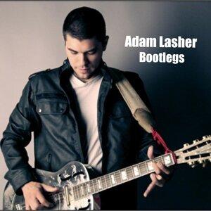 Adam Lasher 歌手頭像