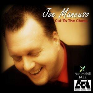 Joe Mancuso 歌手頭像