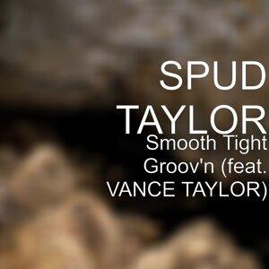 Spud Taylor 歌手頭像