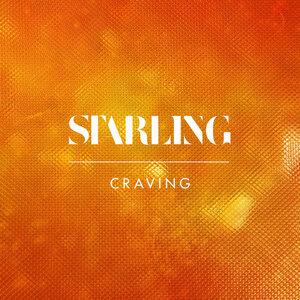 Starling 歌手頭像