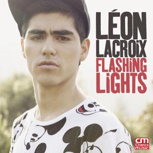 Léon Lacroix 歌手頭像