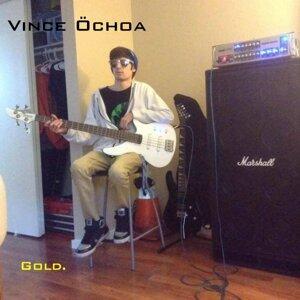 Vince Öchoa 歌手頭像