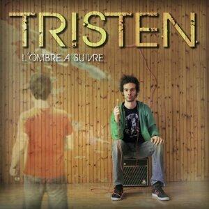Tristen 歌手頭像