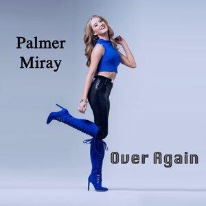 Palmer Miray 歌手頭像