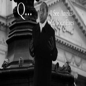 Q... 歌手頭像