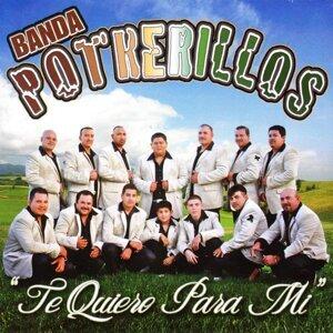 Banda Potrerillos 歌手頭像