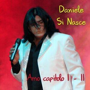 Daniele Si Nasce 歌手頭像