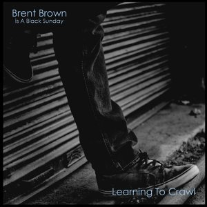 Brent Brown Is a Black Sunday 歌手頭像