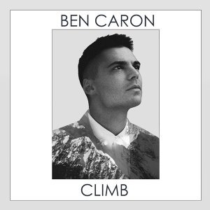 Ben Caron 歌手頭像