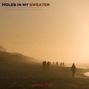 Jamie Pine 歌手頭像