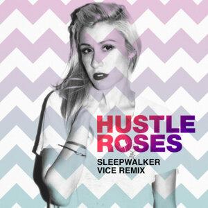 Hustle Roses 歌手頭像