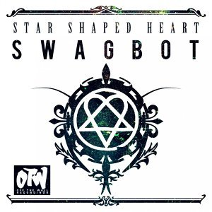 Swagbot