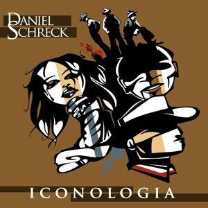 Daniel Schreck 歌手頭像