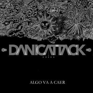Danicattack