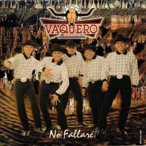 Vaquero Norteno 歌手頭像