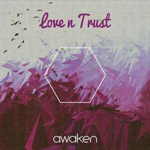 Awaken 歌手頭像