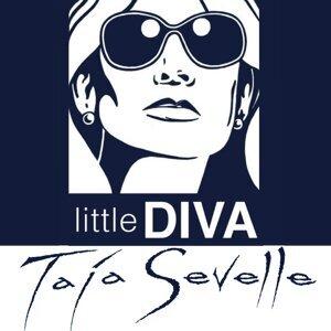 Taja Sevelle 歌手頭像