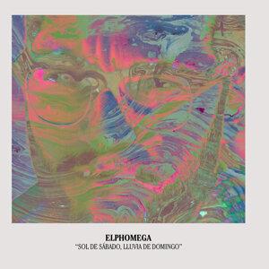 Elphomega