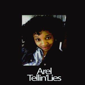 Arel 歌手頭像