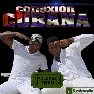 Conexión Cubana 歌手頭像