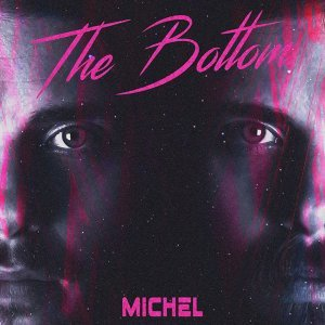Michel 歌手頭像