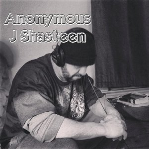 J Shasteen 歌手頭像