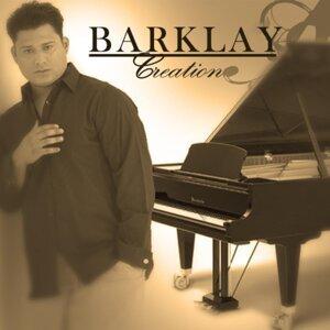 Barklay 歌手頭像
