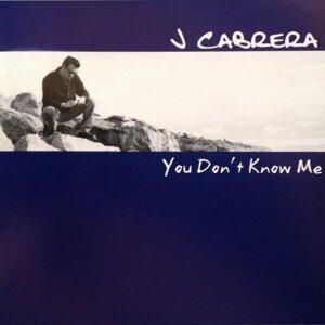 J. Cabrera 歌手頭像