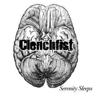Clenchfist 歌手頭像