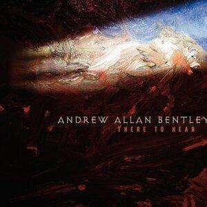 Andrew Allan Bentley 歌手頭像