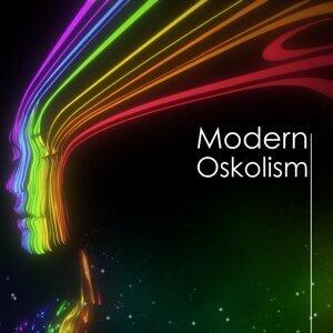 Modern Oskolism 歌手頭像