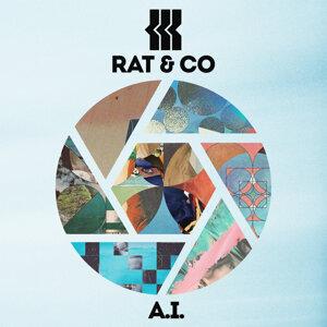 Rat & Co 歌手頭像