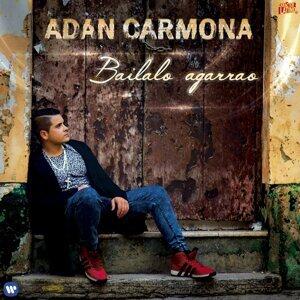 Adan Carmona 歌手頭像
