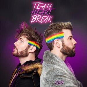 Team HeartBreak 歌手頭像