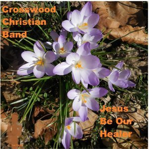Crosswood Christian Band 歌手頭像