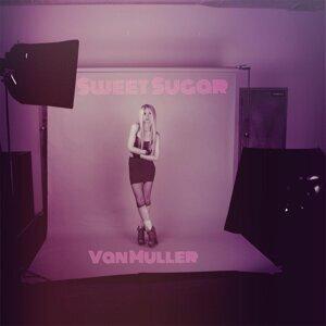 Van Muller 歌手頭像