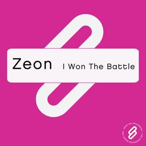 ZeoN 歌手頭像