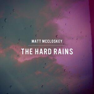 Matt McCloskey