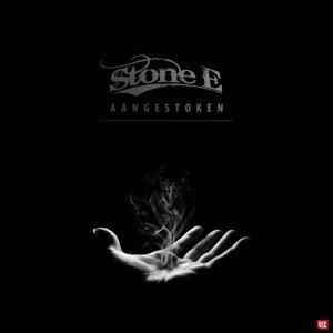 Stone E