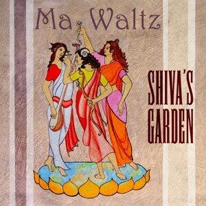 Shiva's Garden 歌手頭像